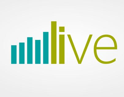 Live Application Windows 8