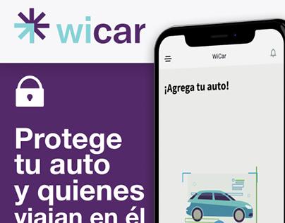 wicar-cl.com