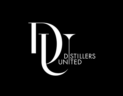 Distillers United