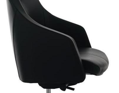 Epsom office chair