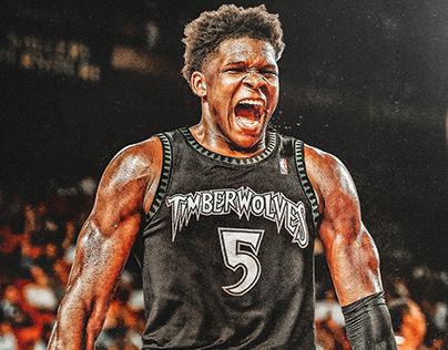 NBA Draft Swaps 2020 ||