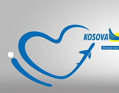 I Love Kosova