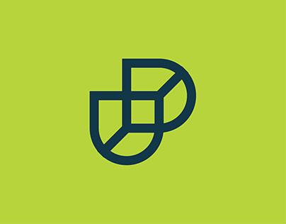 Dijlah University Re-branding