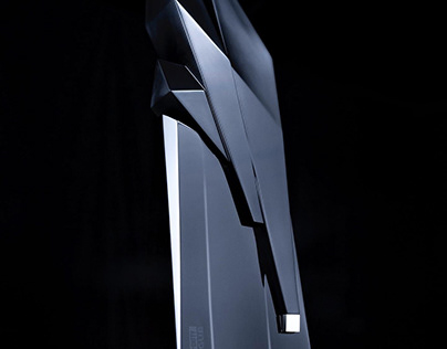 Call Of Duty League Trophy