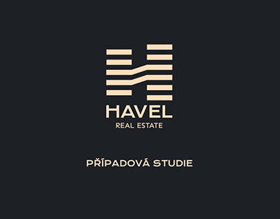 Havel Real Estate - Case Study