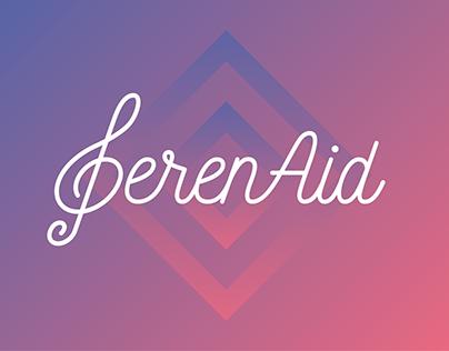 SerenAid