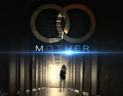 Mother8