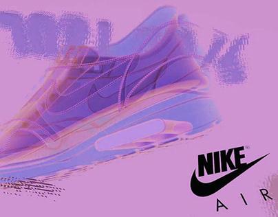 Nike Air Max - Teaser Video