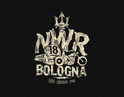 NWR Bologna 2018