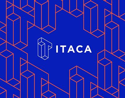 ITACA BRANDING