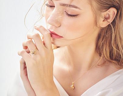Jewelry Beauty
