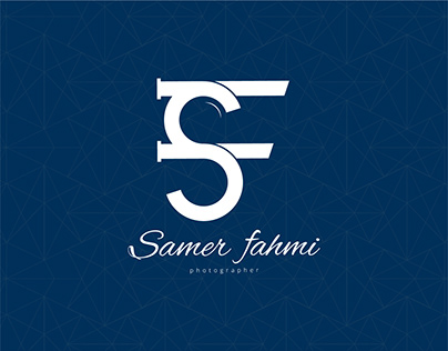 Samer Fahmi-photographer