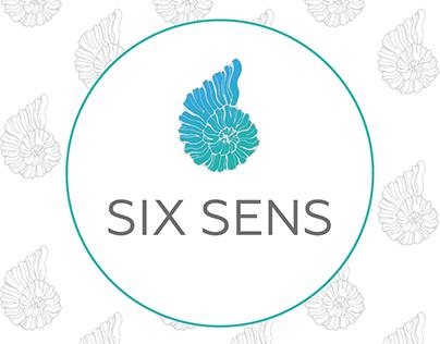 Six Sens