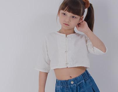 Profilemodel S2 : Girl