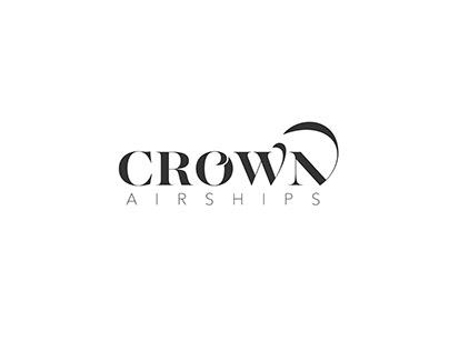Crown Airships