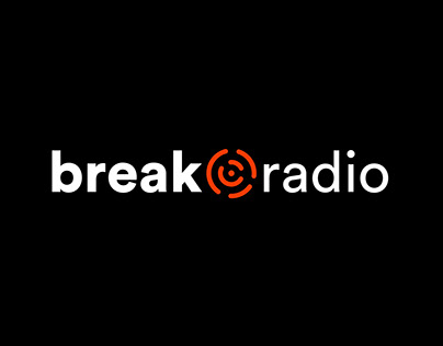 Break Radio