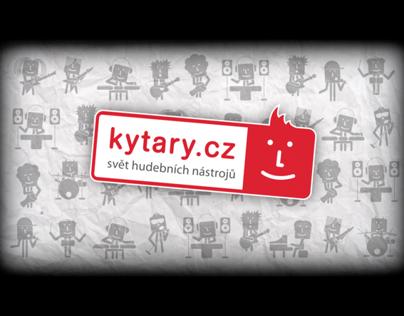 Kytary.cz TV