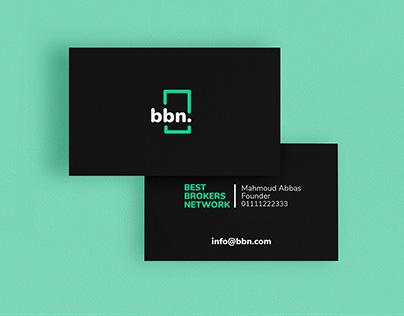 BBN - Branding