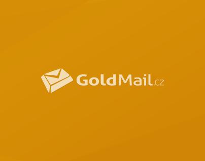 GoldMail.cz