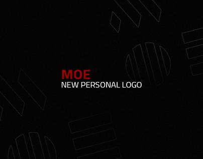 MOE Branding