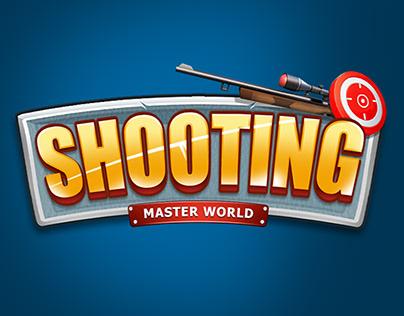 SHOOTING MASTER UI