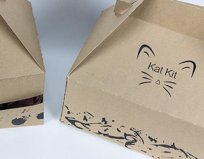 Kat Kit