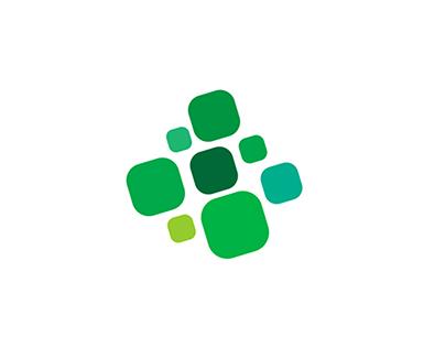 Giardini Margherita - Corporate identity