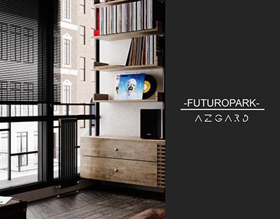 -FUTUROPARK-