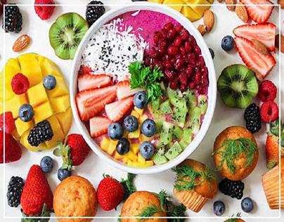 Fatty Liver Diet Plan