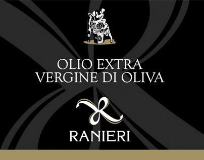 Ranieri / Magnum