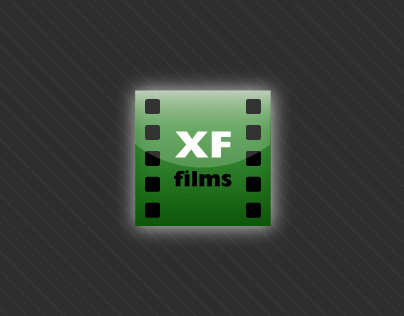 XF app