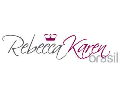 Rebecca Karen - Brazil