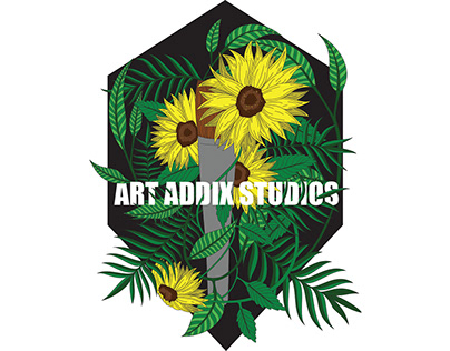 Art Addix Studios