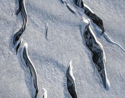ballad of ice