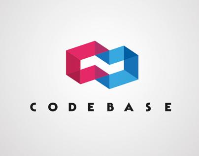 Codebase Identity