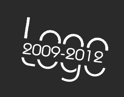LoGo 2009-2012