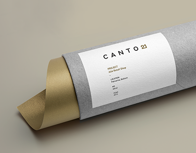 CANTO21
