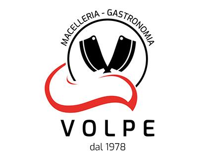 Macelleria Volpe | REBRANDING