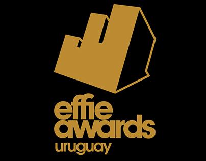 Cobertura Effie Awards 2015