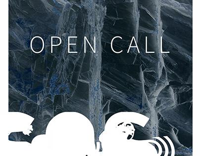 SOS ARTE PT OPEN CALL