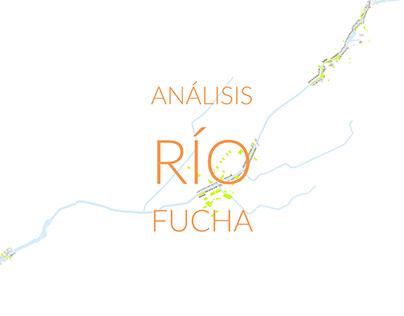 CF_PAISAJE URBANO_Análisis Río Fucha_2015-02