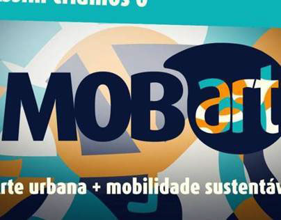 MobArt - Projeto Proprietário