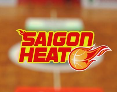 Saigon Hot Girls