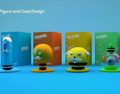 Design Studio   :SAGELAMP: