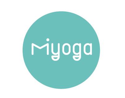 Myoga
