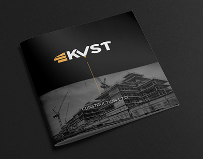 KVST CONSTRUCTION