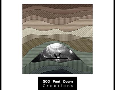 500 Feet Down Creations