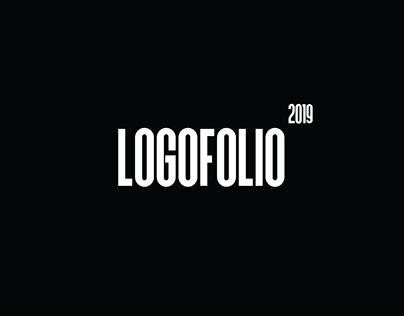 LOGOFOLIO—2019