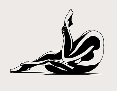 Figure drawing | Vol.2