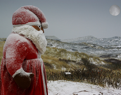 meet the advent season